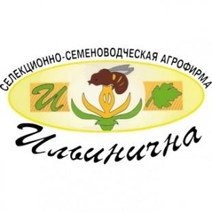 Ильинична