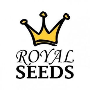 RoyalSeeds