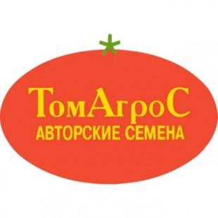 ТомАгроС
