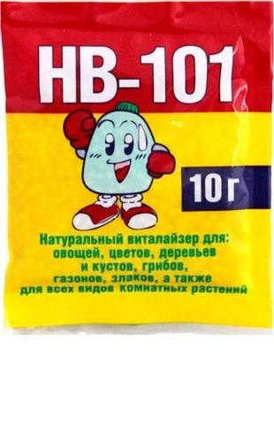 HB-101 10г